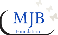 Michael Joseph Brink Foundation