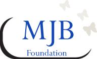Michael Joseph Brink Foundation
