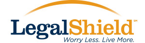 legalshield logo 2